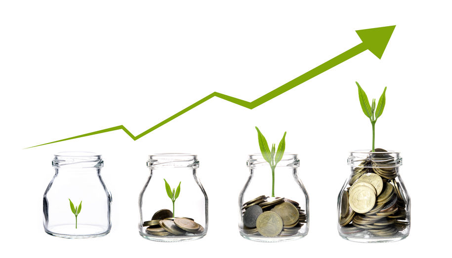 business growth financial accounting lexington KY