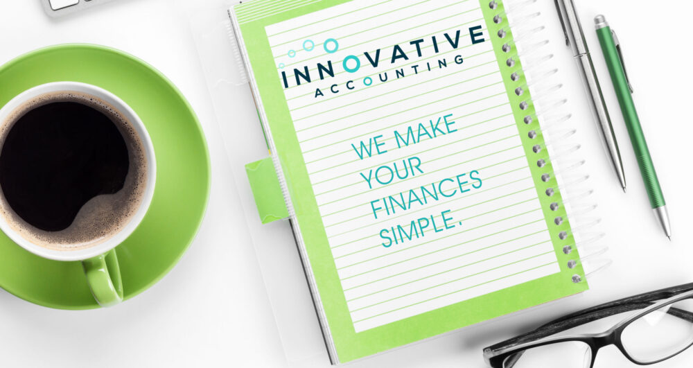 ala carte bookkeeping services