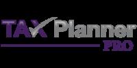 Tax Planner Pro-sm