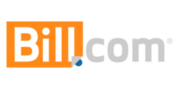 bill-com-sm