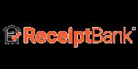 receipt-bank-sm